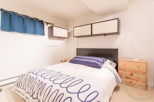 Sensational 2 Bedroom Apartment For Rent At 555 Abbott Street Vancouver Beutiful Home Inspiration Xortanetmahrainfo
