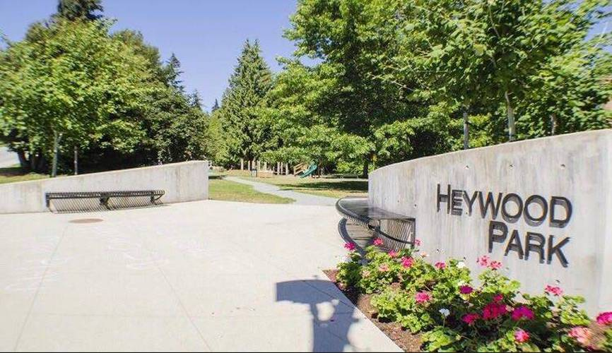 1 Bedroom Apartment for Rent in Touchstone, 1633 Mackay Ave, North Vancouver, BC - 8