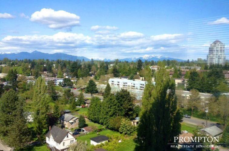 1 Bedroom Apartment for Rent in One Park Place, 13688 100 Ave, Surrey, BC - 2
