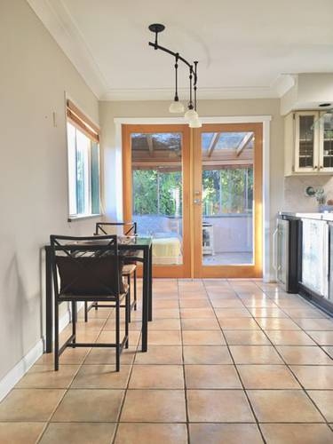 5 Bedrooms House for Rent in  Halley ave, Burnaby, BC - 6