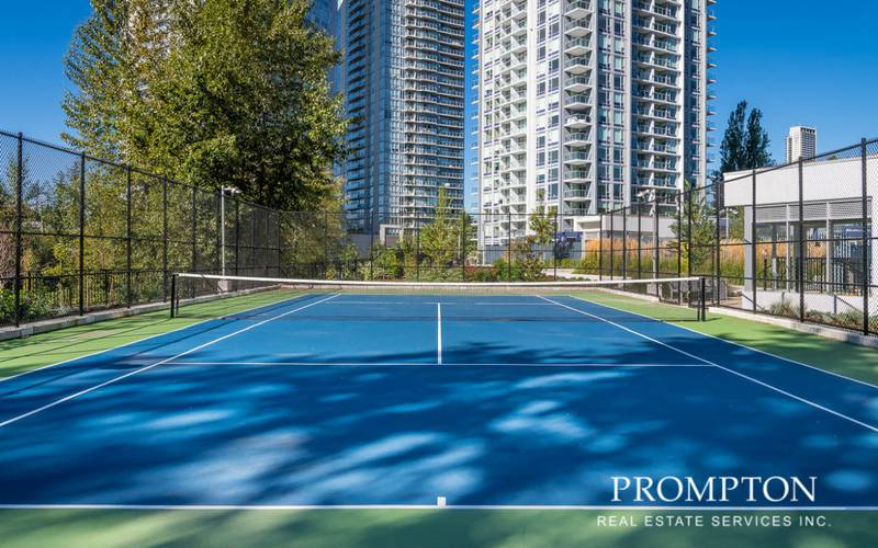 1 Bedroom Apartment for Rent in Park Avenue East, 13750 100th Avenue, Surrey, BC - 10