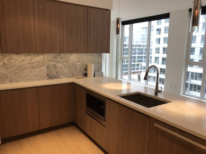 2 Bedrooms Apartment for Rent in Concord Gardens - Park Estates, 8988 Patterson Road, Richmond, BC - 5