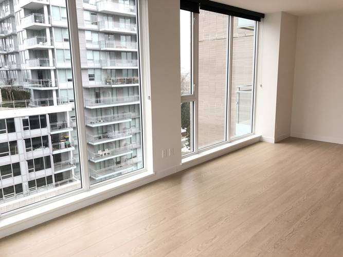 2 Bedrooms Apartment for Rent in Concord Gardens - Park Estates, 8988 Patterson Road, Richmond, BC - 8