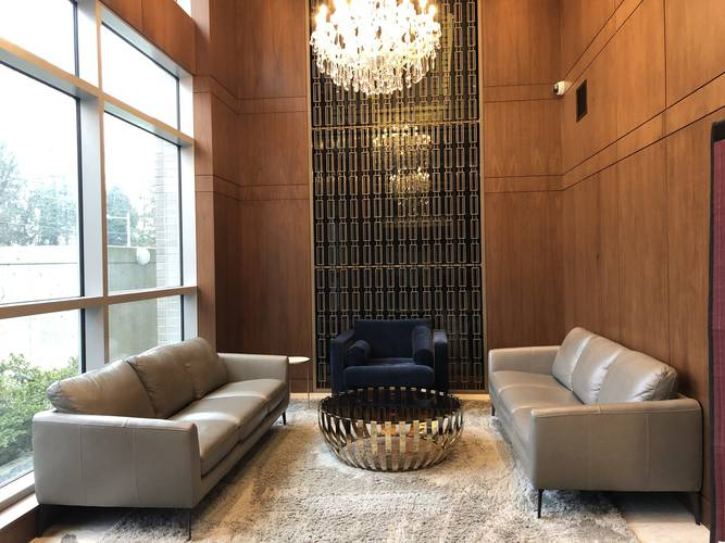 2 Bedrooms Apartment for Rent in Concord Gardens - Park Estates, 8988 Patterson Road, Richmond, BC - 12