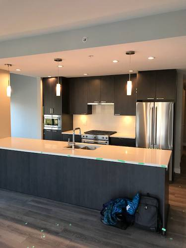 2 Bedrooms Apartment for Rent in The  Modena, 4289 Hastings St, Burnaby, BC - 8