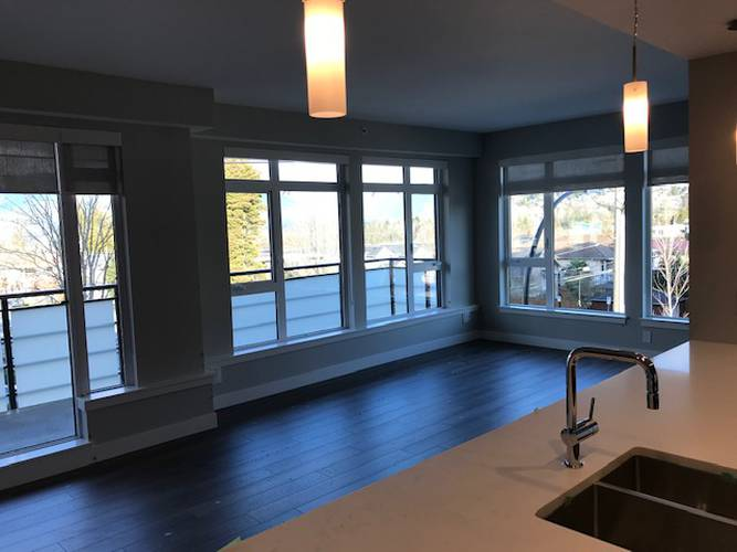 2 Bedrooms Apartment for Rent in The  Modena, 4289 Hastings St, Burnaby, BC - 4