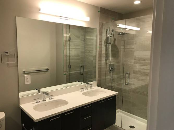 2 Bedrooms Apartment for Rent in The  Modena, 4289 Hastings St, Burnaby, BC - 5