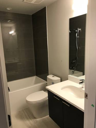 2 Bedrooms Apartment for Rent in The  Modena, 4289 Hastings St, Burnaby, BC - 7