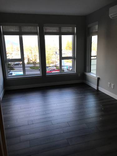 2 Bedrooms Apartment for Rent in The  Modena, 4289 Hastings St, Burnaby, BC - 9