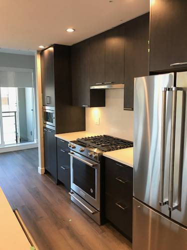 2 Bedrooms Apartment for Rent in The  Modena, 4289 Hastings St, Burnaby, BC - 11