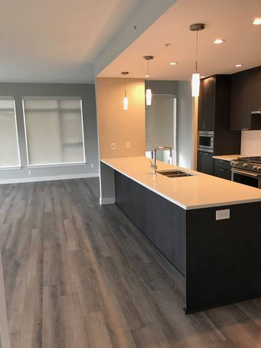 2 Bedrooms Apartment for Rent in The  Modena, 4289 Hastings St, Burnaby, BC - 12