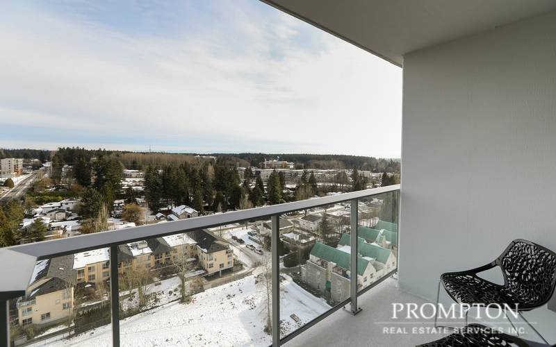 1 Bedroom Apartment for Rent in Park Avenue East, 13750 100th Avenue, Surrey, BC - 14