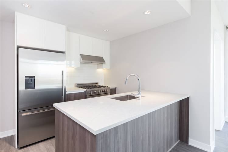2 Bedrooms Apartment for Rent in Park, 4900 Lennox Lane, Burnaby, BC - 4