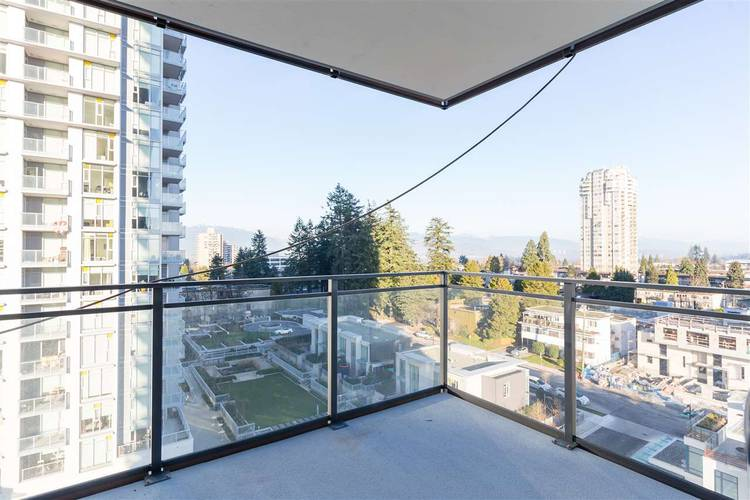 2 Bedrooms Apartment for Rent in Park, 4900 Lennox Lane, Burnaby, BC - 13