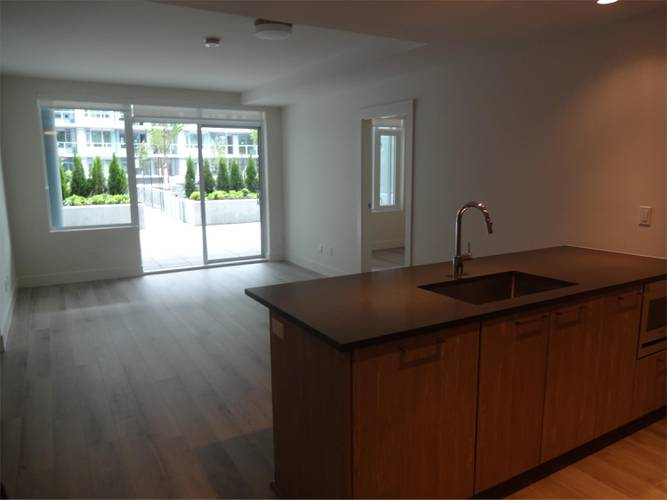 2 Bedrooms Apartment for Rent in Dahlia at the Gardens, 10788 No 5 Rd, Richmond, BC - 1