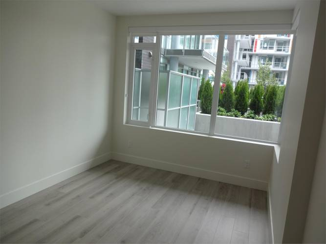 2 Bedrooms Apartment for Rent in Dahlia at the Gardens, 10788 No 5 Rd, Richmond, BC - 3