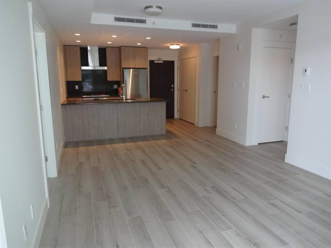 2 Bedrooms Apartment for Rent in Dahlia at the Gardens, 10788 No 5 Rd, Richmond, BC - 2
