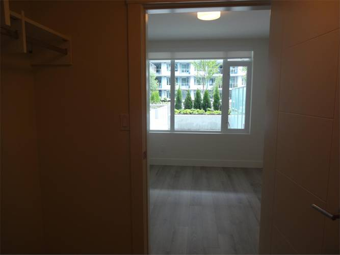 2 Bedrooms Apartment for Rent in Dahlia at the Gardens, 10788 No 5 Rd, Richmond, BC - 11