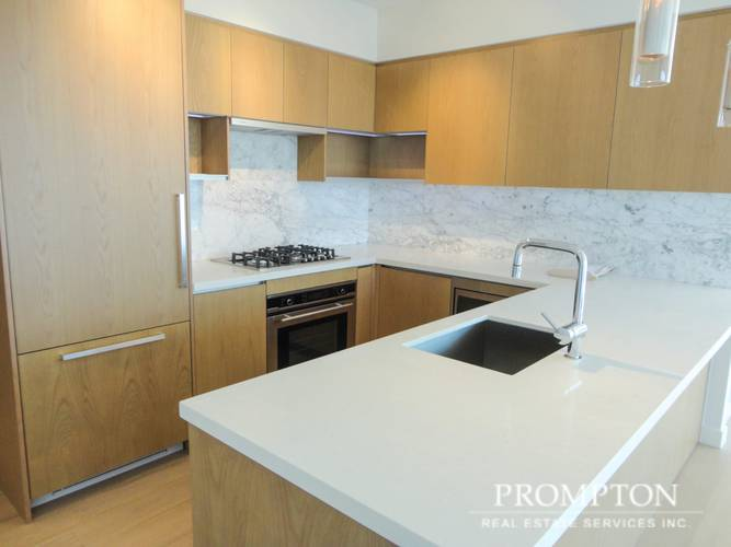 2 Bedrooms Apartment for Rent in The Met 1, 6588 Nelson Ave, Burnaby, BC - 4