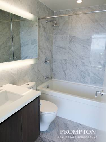 2 Bedrooms Apartment for Rent in The Met 1, 6588 Nelson Ave, Burnaby, BC - 6