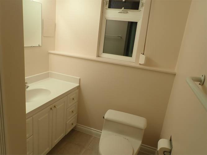3 Bedrooms House for Rent in Bracknell Pl,  1262 Bracknell Pl, North Vancouver, BC - 2