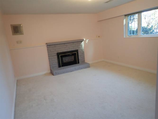 3 Bedrooms House for Rent in Bracknell Pl,  1262 Bracknell Pl, North Vancouver, BC - 6