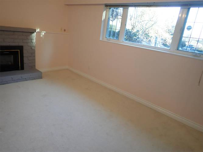 3 Bedrooms House for Rent in Bracknell Pl,  1262 Bracknell Pl, North Vancouver, BC - 7