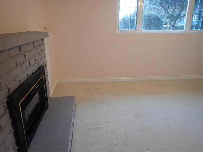3 Bedrooms House for Rent in Bracknell Pl,  1262 Bracknell Pl, North Vancouver, BC - 15