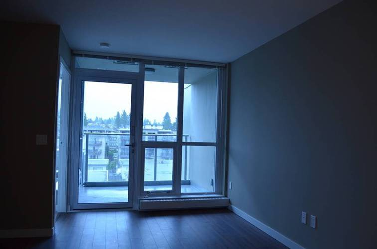 1 Bedroom Apartment for Rent in Local On Lonsdale, 135 17th Street W, North Vancouver, BC - 7