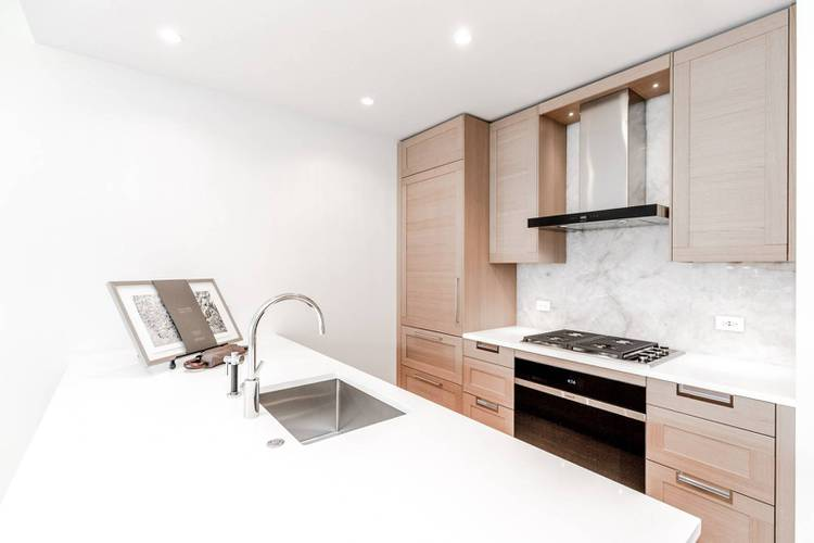 1 Bedroom Apartment for Rent in Grosvenor Ambleside, 1355 Bellevue Ave, West Vancouver, BC - 4
