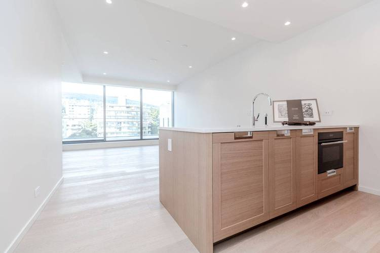 1 Bedroom Apartment for Rent in Grosvenor Ambleside, 1355 Bellevue Ave, West Vancouver, BC - 5