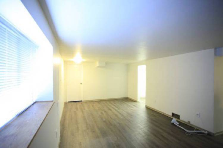 2 Bedrooms House for Rent in  Denbigh Avenue, Burnaby, BC - 1