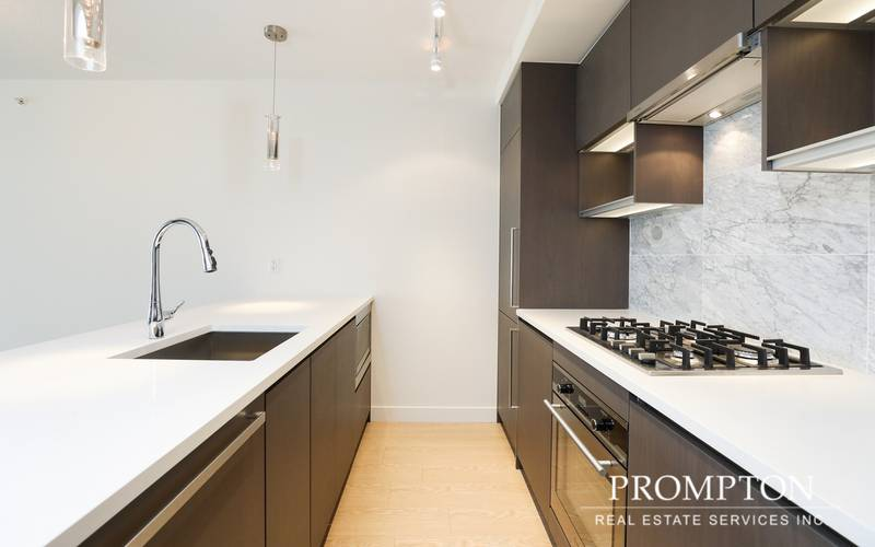 1 Bedroom Apartment for Rent in Concord Gardens - Park Estates, 8988 Patterson Road, Richmond, BC - 6