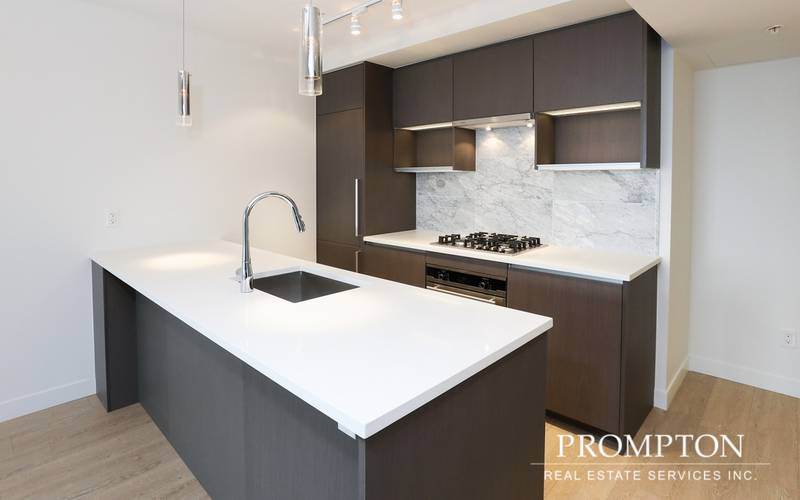 1 Bedroom Apartment for Rent in Concord Gardens - Park Estates, 8988 Patterson Road, Richmond, BC - 12