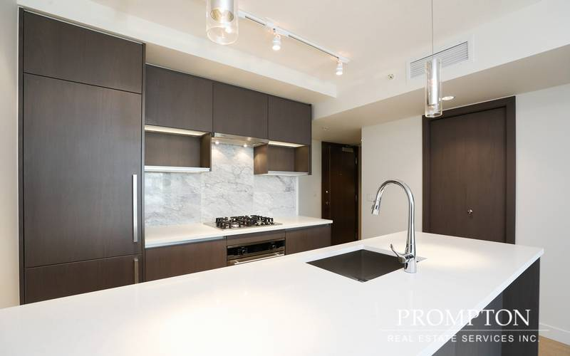 1 Bedroom Apartment for Rent in Concord Gardens - Park Estates, 8988 Patterson Road, Richmond, BC - 15